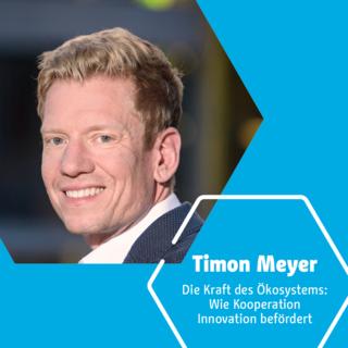 Timon Meyer