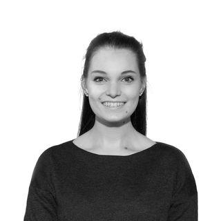 Sophie Gaßmann - Auszubildende Büromanagement