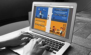 Interactive We Do Communication Gmbh Gwa