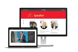 BUTS 2020 Website