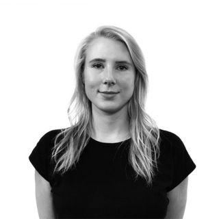 Anna-Lena Vogt - Auszubildende Beratung