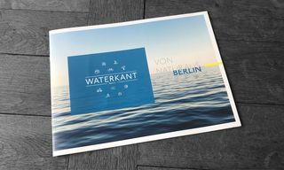 Waterkant Berlin